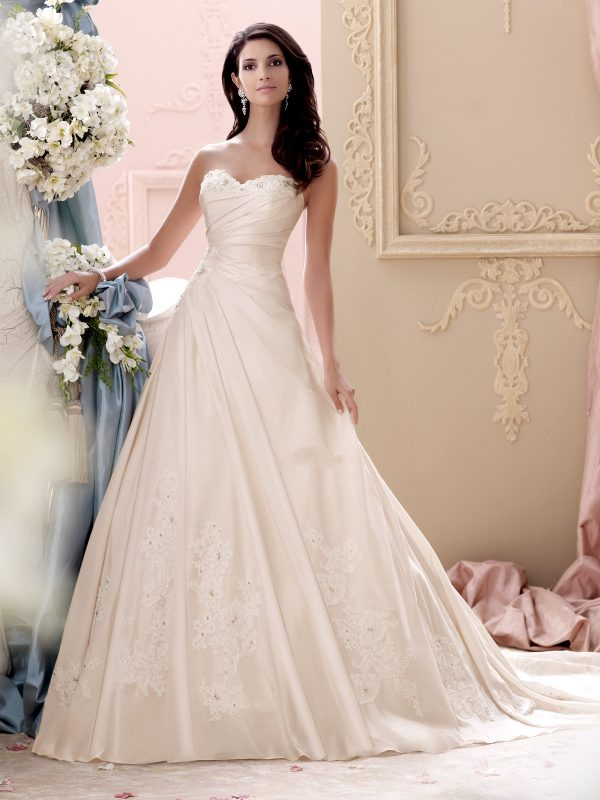 david tutera for mon cheri 11 bmodish