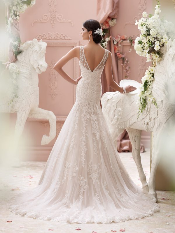 david tutera for mon cheri 12 bmodish