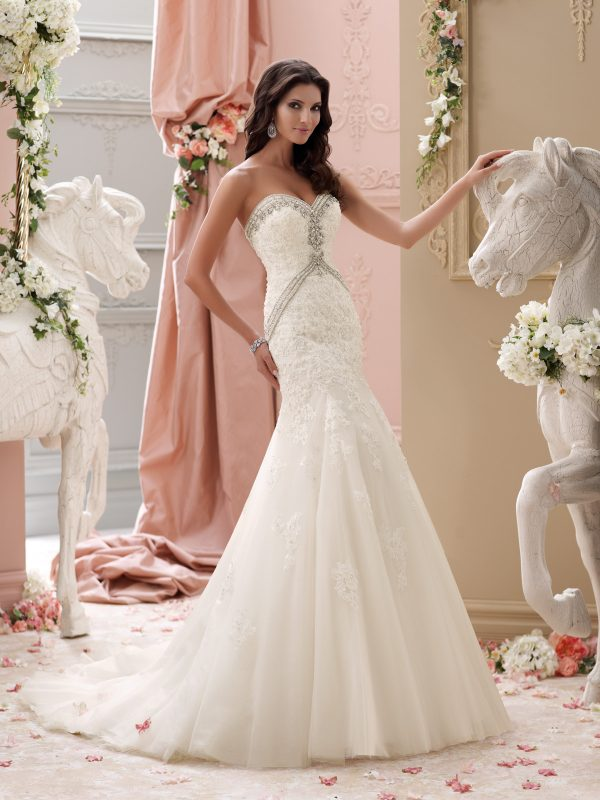 david tutera for mon cheri 13 bmodish
