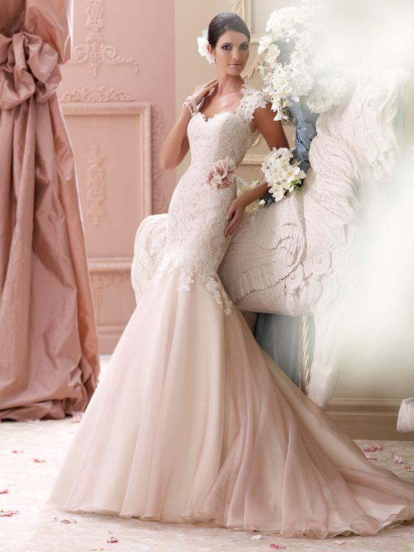 david tutera for mon cheri 14 bmodish