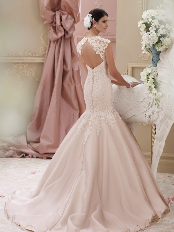 david tutera for mon cheri 15 bmodish