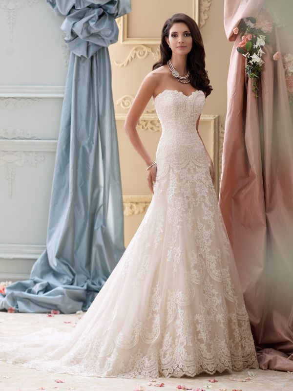 david tutera for mon cheri 16 bmodish