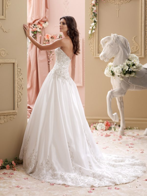 david tutera for mon cheri 17 bmodish