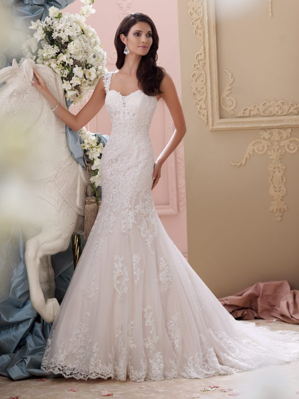 david tutera for mon cheri 18 bmodish