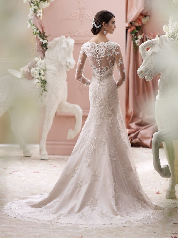 david tutera for mon cheri 19 bmodish