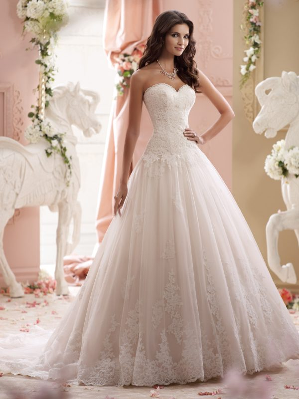 david tutera for mon cheri 20 bmodish