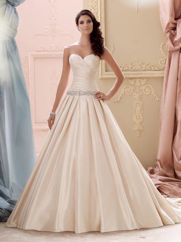 david tutera for mon cheri 21 bmodish