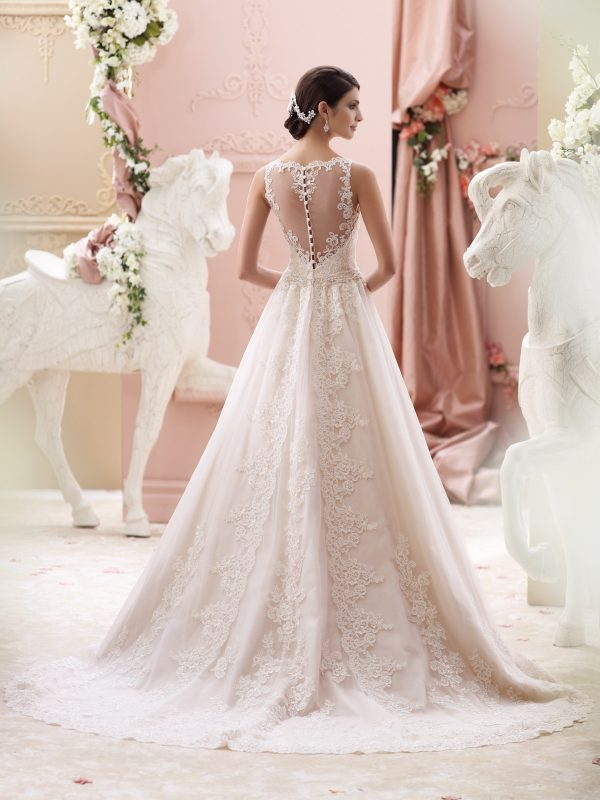 david tutera for mon cheri 22 bmodish