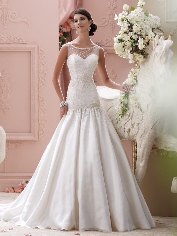 david tutera for mon cheri 23 bmodish