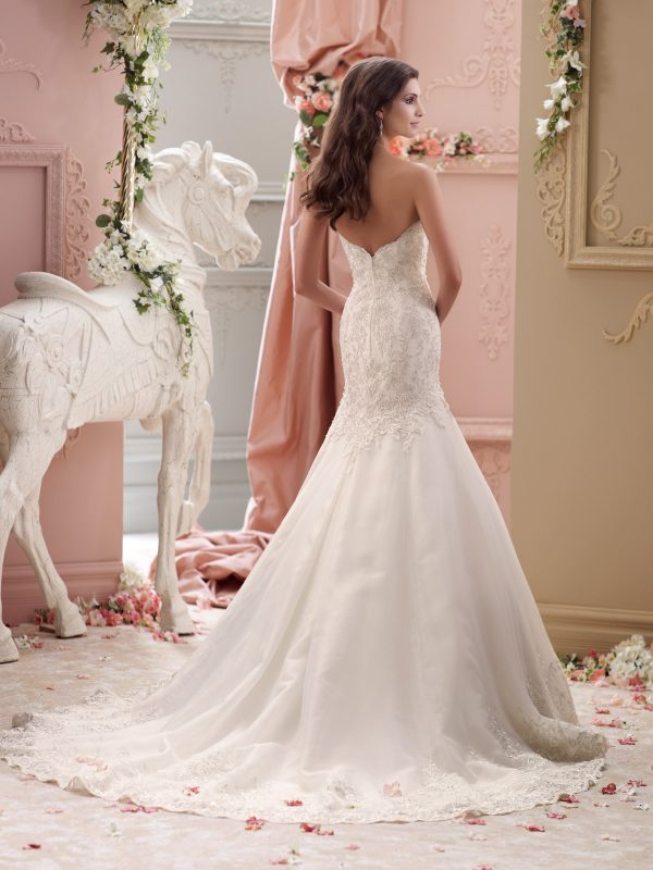 david tutera for mon cheri 24 bmodish