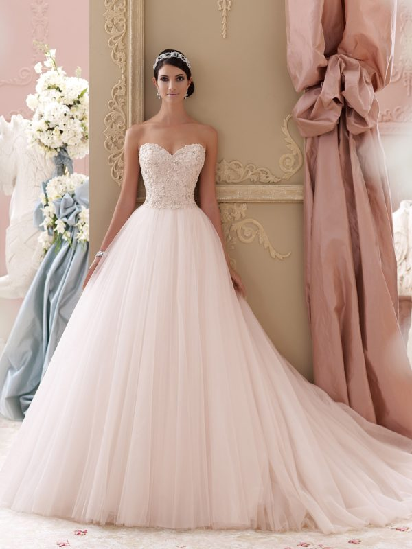 david tutera for mon cheri 25 bmodish