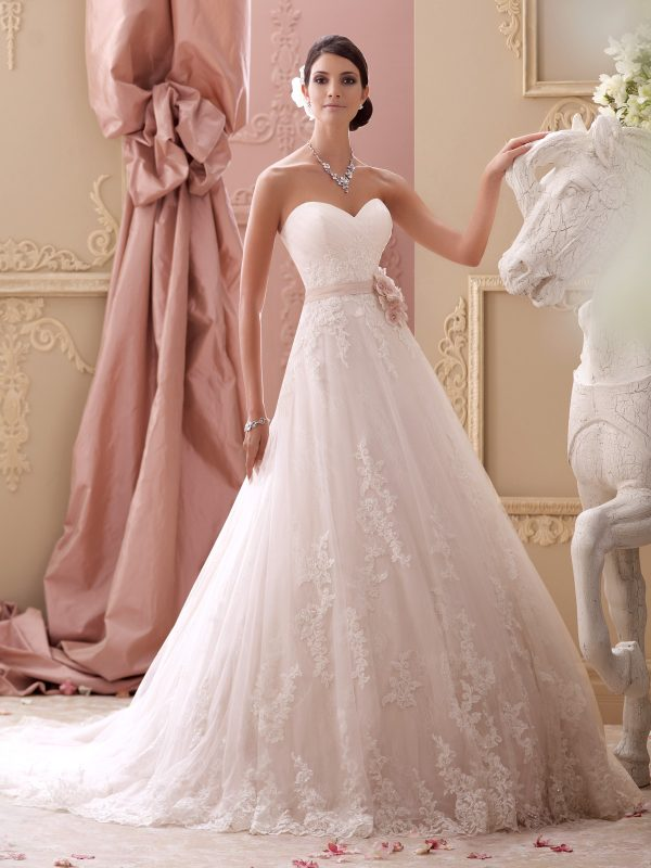 david tutera for mon cheri 26 bmodish