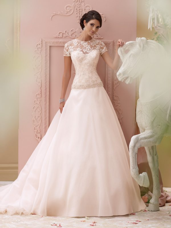 david tutera for mon cheri 27 bmodish