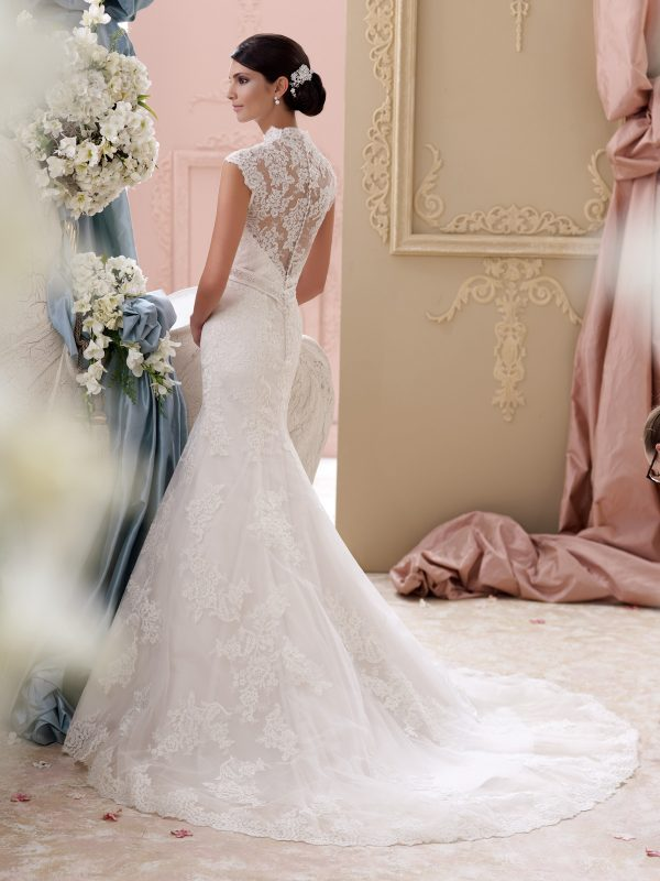 david tutera for mon cheri 3 bmodish
