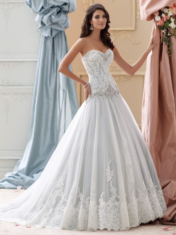 david tutera for mon cheri 4 bmodish