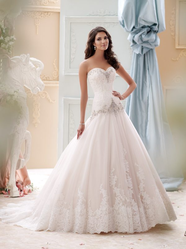 david tutera for mon cheri 5 bmodish