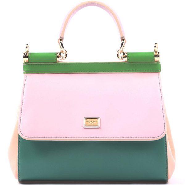 dolce gabbana handbags 2 bmodish