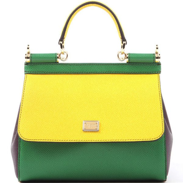 dolce gabbana handbags 3 bmodish