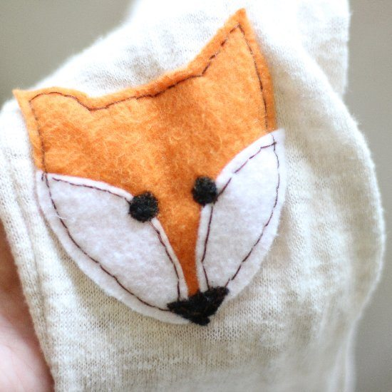 fox-felt-elbow-patch-tutorial bmodish