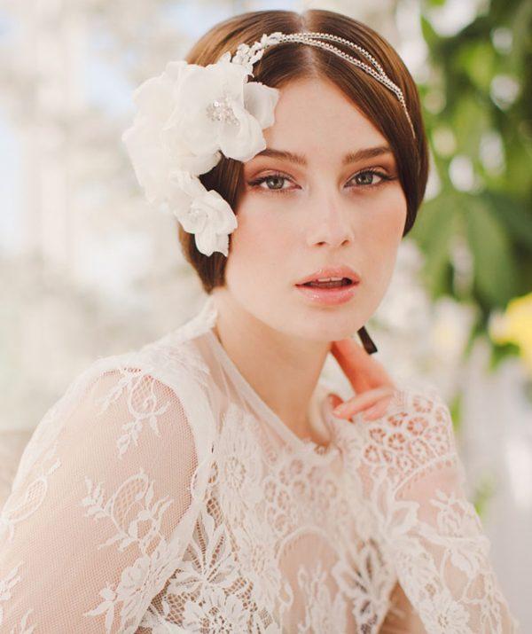 janniebaltzer-collection-09 bridal makeup bmodish