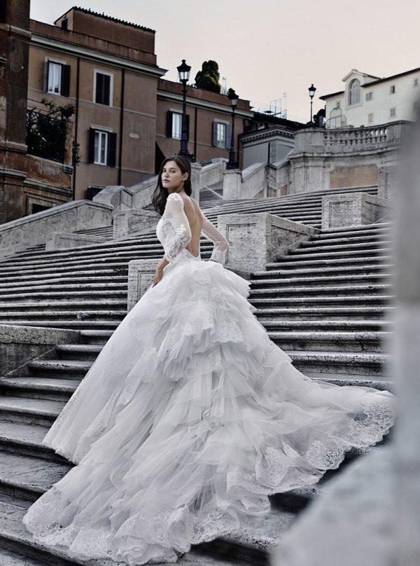 Alessandro Angelozzi Couture 11 bmodish