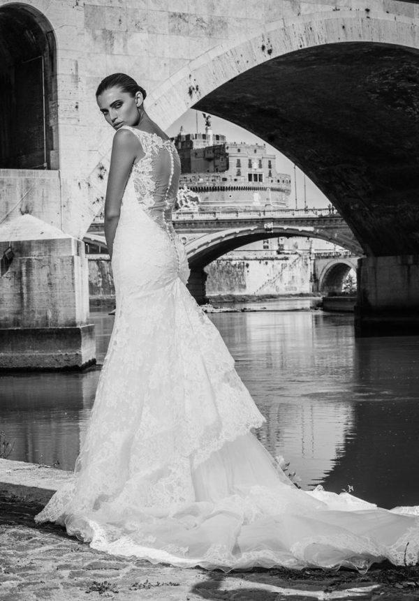 Alessandro Angelozzi Couture 12 bmodish