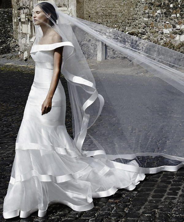 Alessandro Angelozzi Couture 22 bmodish
