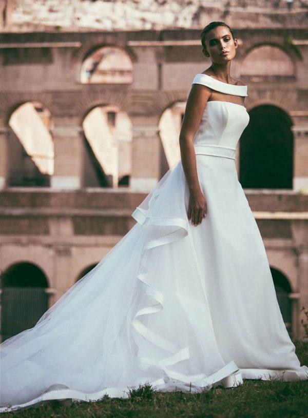 Alessandro Angelozzi Couture 29 bmodish