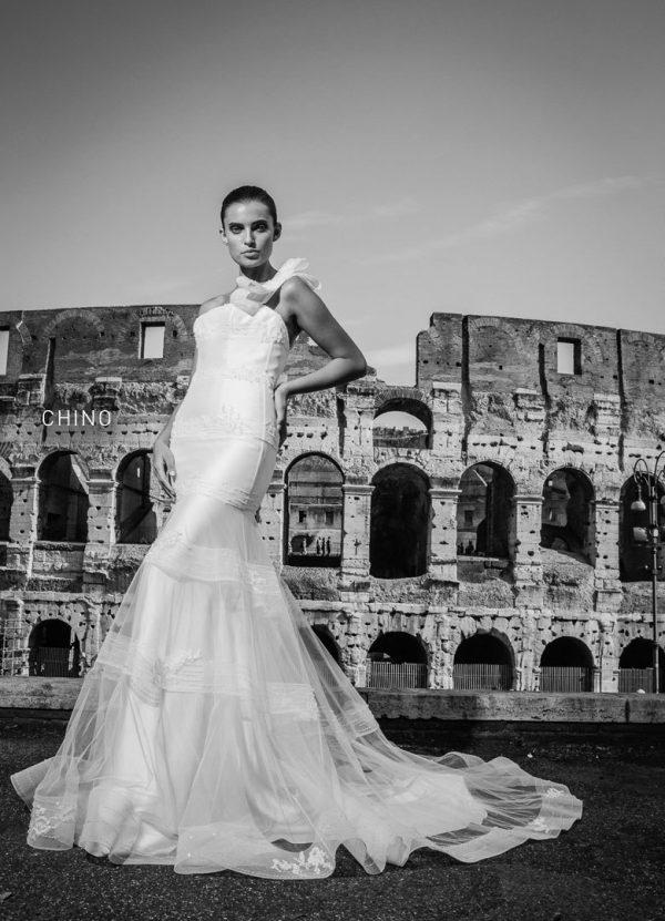 Alessandro Angelozzi Couture 31 bmodish