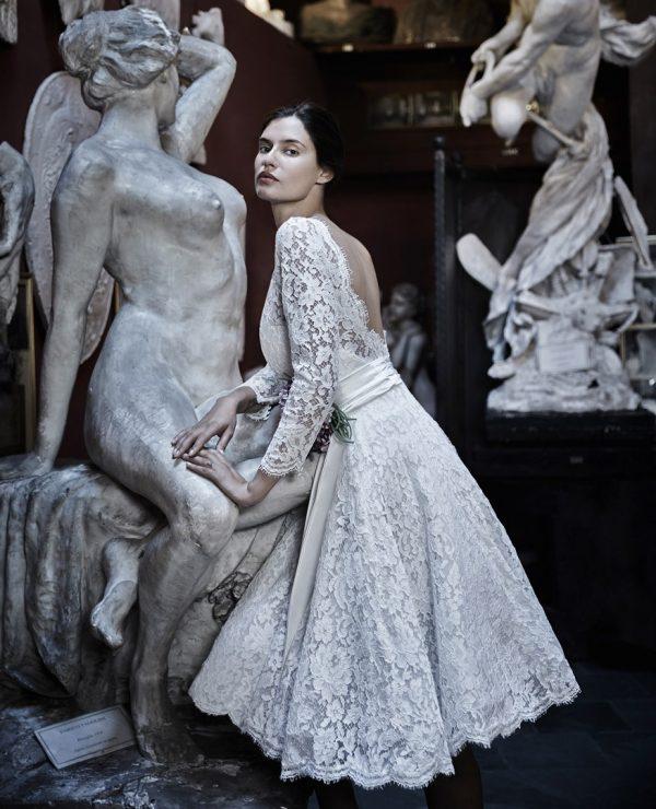 Alessandro Angelozzi Couture 32 bmodish