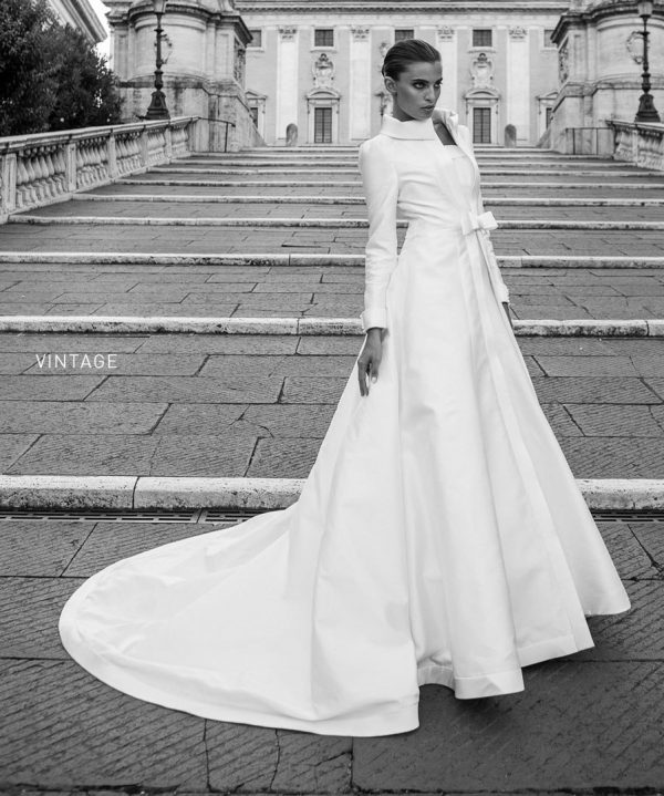 Alessandro Angelozzi Couture 35 bmodish