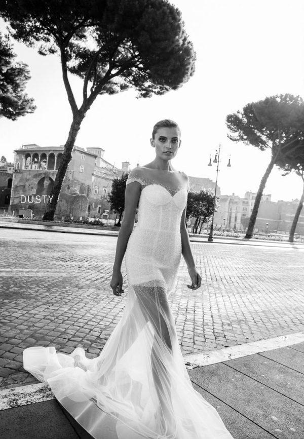 Alessandro Angelozzi Couture 43 bmodish