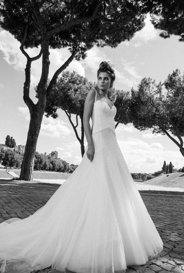 Alessandro Angelozzi Couture 44 bmodish