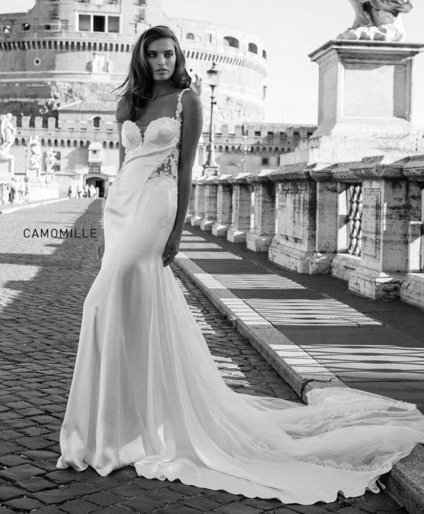 Alessandro Angelozzi Couture 5 bmodish