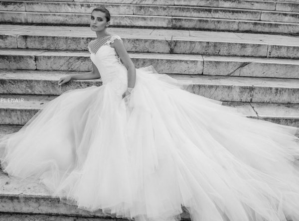 Alessandro Angelozzi Couture 9 bmodish