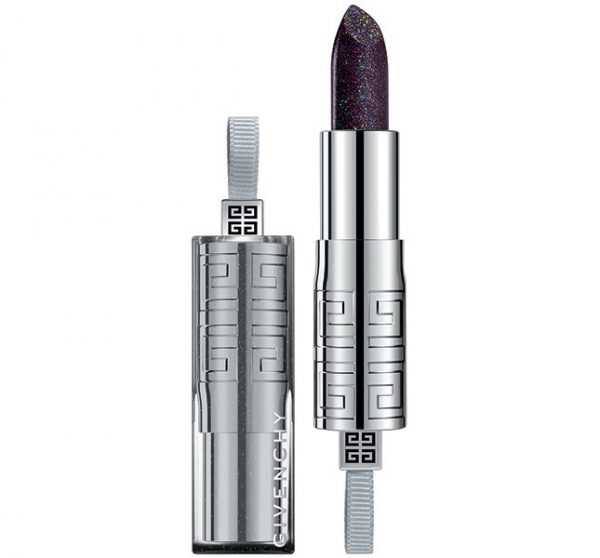Givenchy Christmas Collection – Rouge Révélateur Prune Folie bmodish