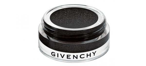 Givenchy Christmas Collection-Ombre Couture Noire Sequin bmodish