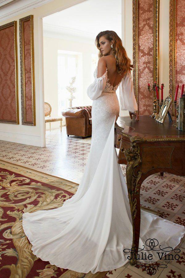 Julie vino bridal 2015 11 bmodish