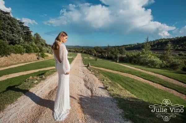 Julie vino bridal 2015 2 bmodish