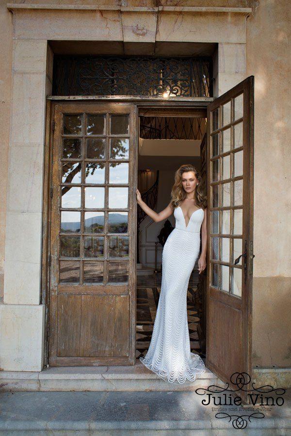 Julie vino bridal 2015 20 bmodish