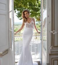 Julie vino bridal 2015 23 bmodish
