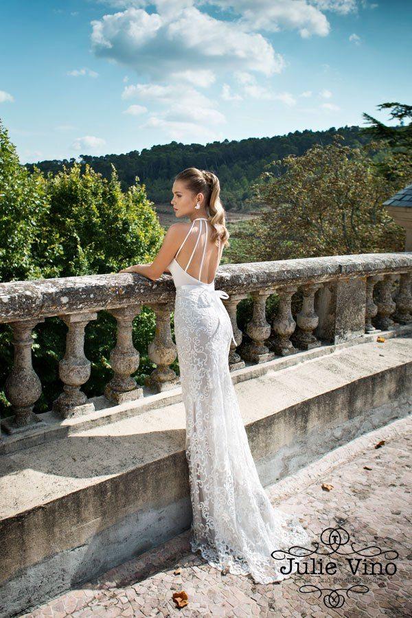 Julie vino bridal 2015 25 bmodish