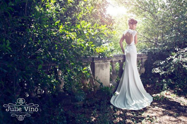 Julie vino bridal 2015 26 bmodish
