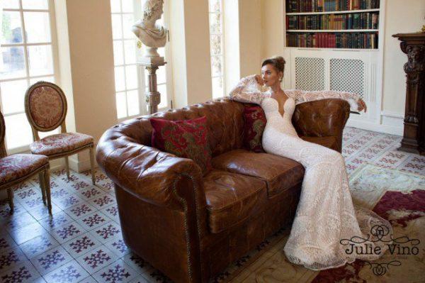 Julie vino bridal 2015 30 bmodish