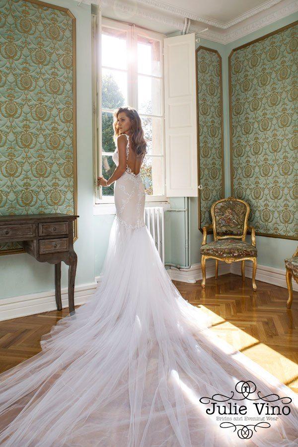 Julie vino bridal 2015 34 bmodish