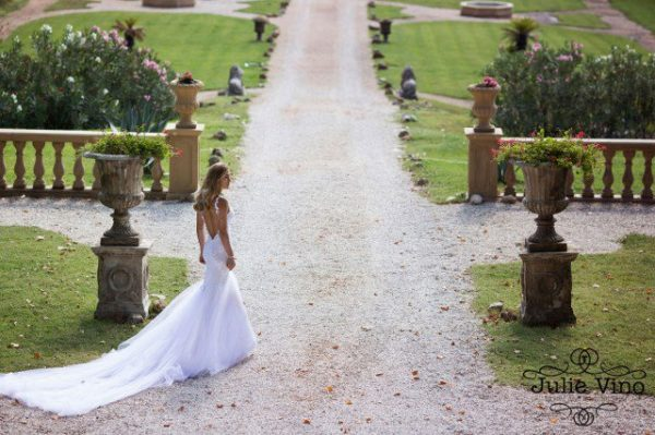 Julie vino bridal 2015 35 bmodish