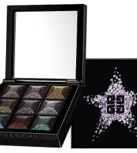 givency christmas makeup collection bmodish