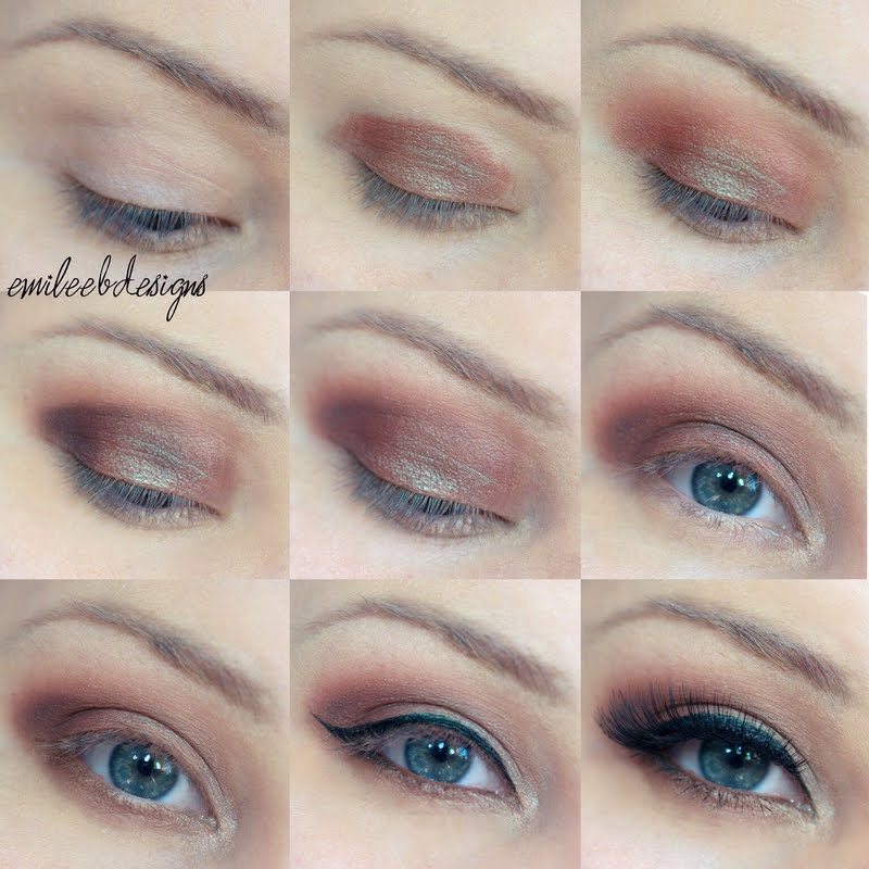 pretty-rebel-smokey-eye_look_bmodish