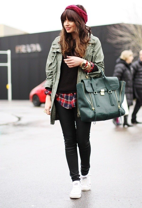 primark-dark-green-phillip-lim-jackets bmodish