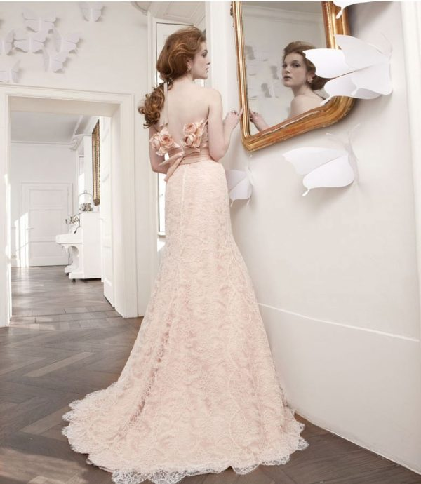 romantic atelier aime wedding dresses 11 bmodish